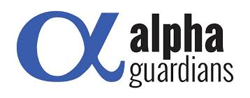 Alpha-Guardians-448x249-c-default.jpeg