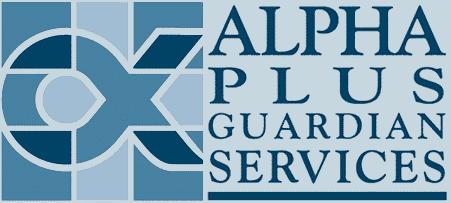 Alphaplus-Logo-landscape-448x249-c-default.png