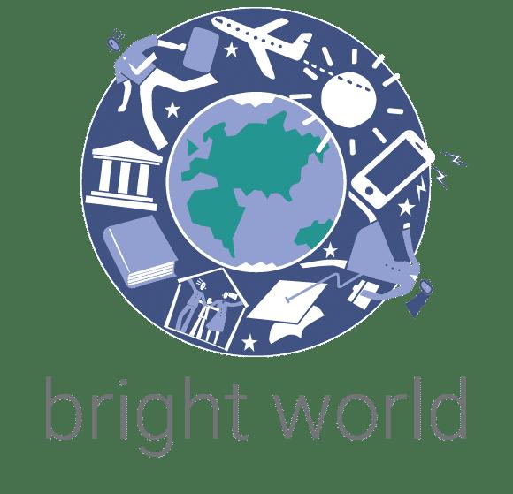 Brightworld-logo-FINAL-white-border-blue-heads-GREY-text-01-448x249-c-default.png