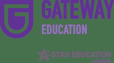 Gateway-Guardianship-UK-Ltd-448x249-c-default.png