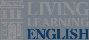 Living-Learning-English-Guardianship-448x249-c-default.png