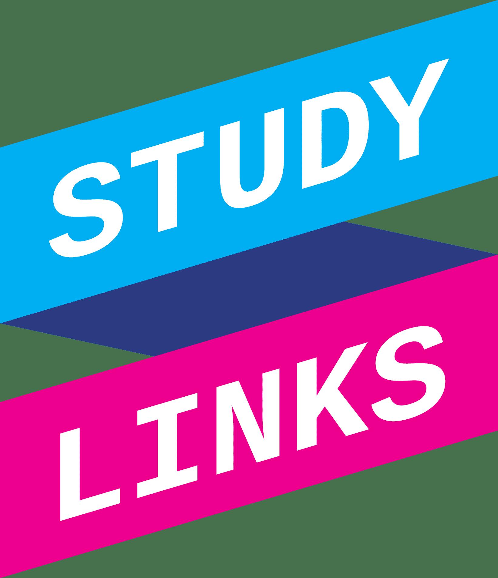 Study-Links-Logo-448x249-c-default.png