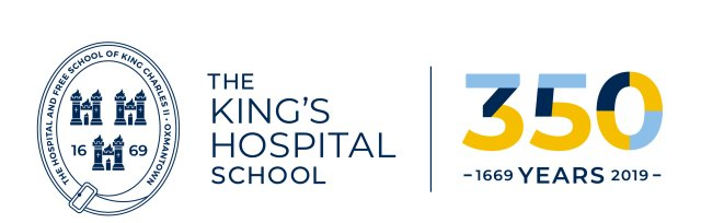 The-kings-hospital-448x249-c-default.jpg