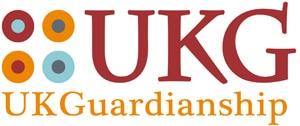 UKGuardianship-448x249-c-default.jpg