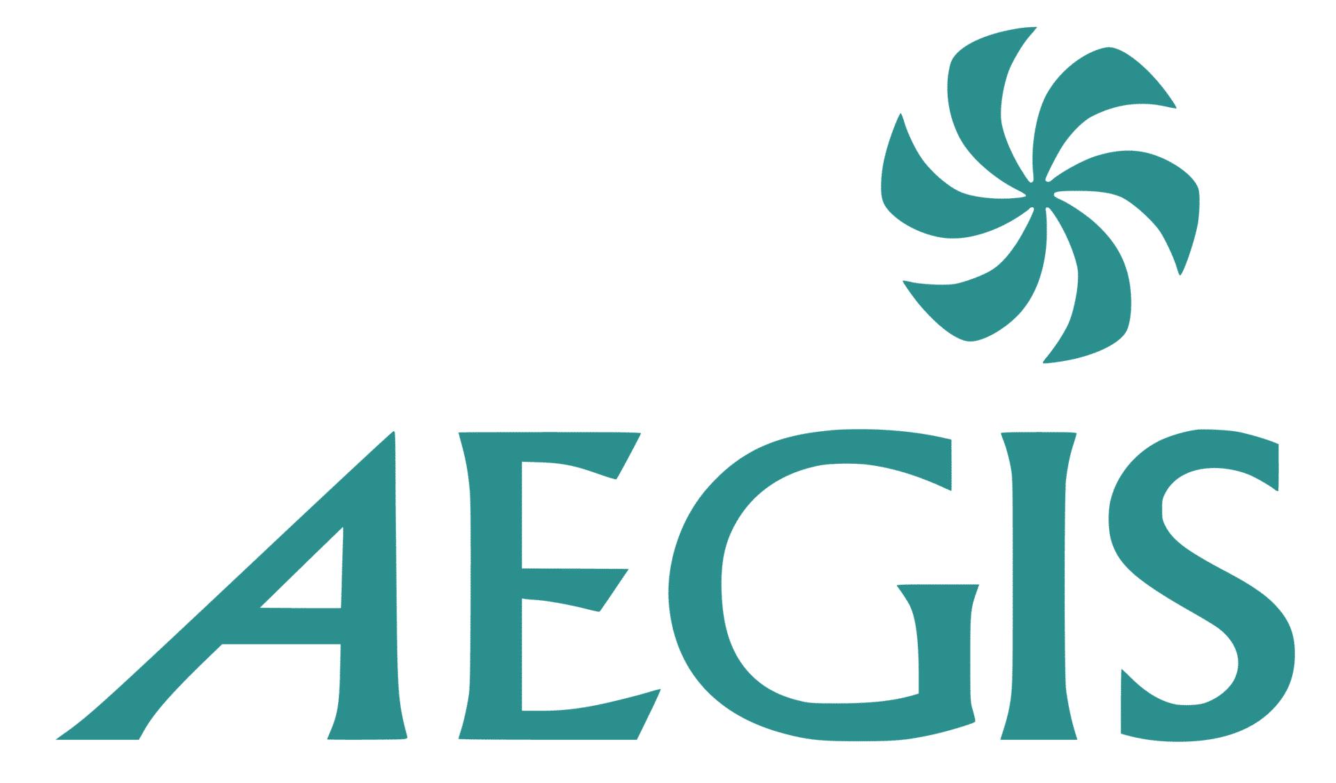 AEGIS-green-white-back-01-448x249-c-default.png