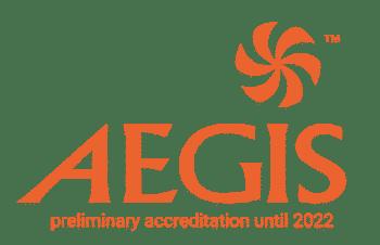 aegis-preliminary-448x249-c-default.png