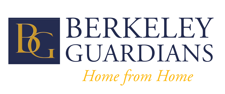 Berkely-Guardians-Logo-long-trans-background-448x249-c-default.png
