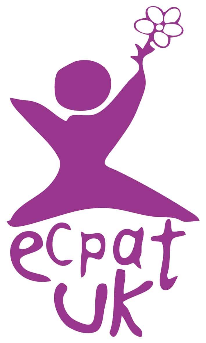 ECPATUK_Logo_Purple_RGB-448x249-c-default.jpg