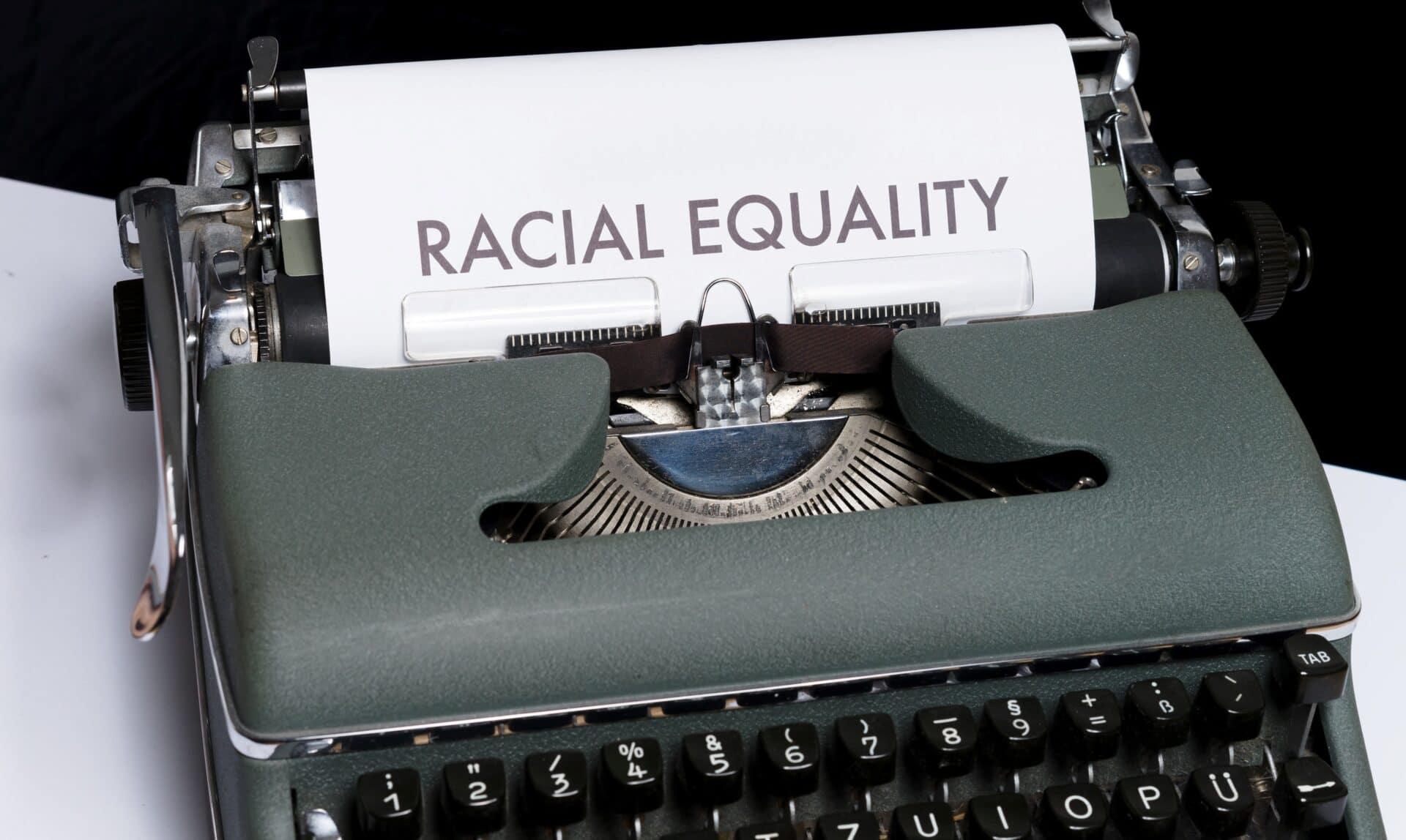 Racial-equality-448x249-c-default.jpg