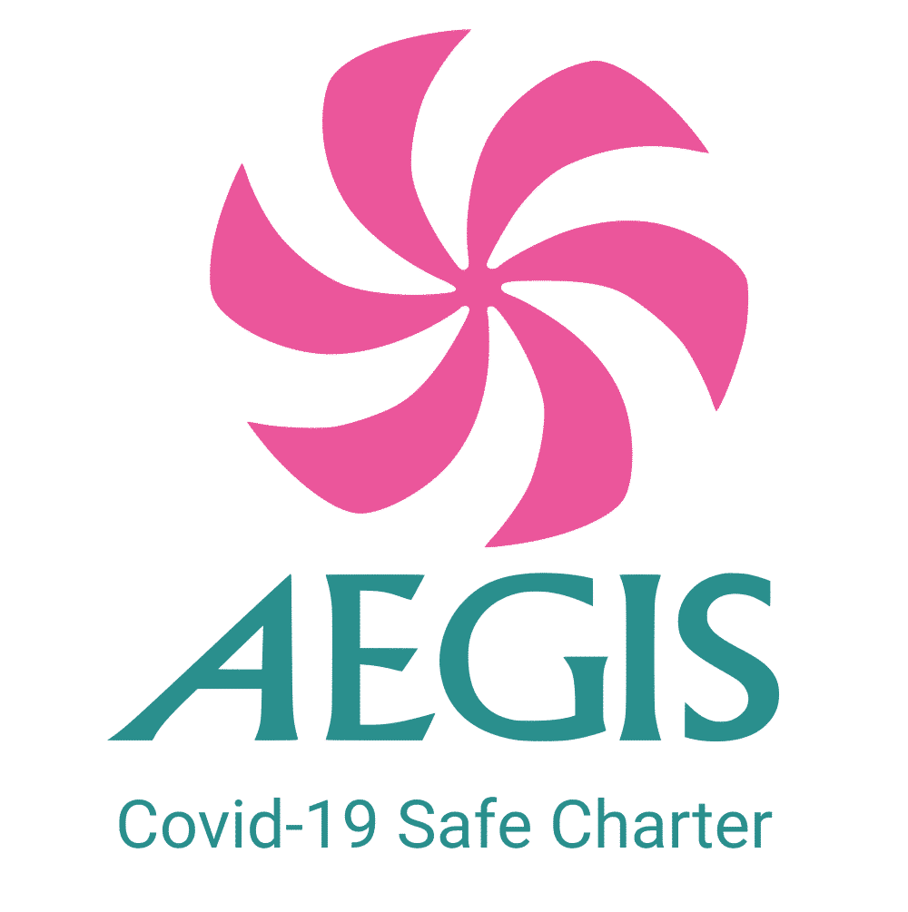 white-AEGIS-member-committed-to-covid-safe-01-1-448x249-c-default.png