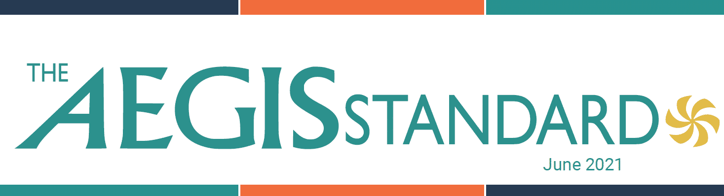 aegis-standard-logo-448x249-c-default.png