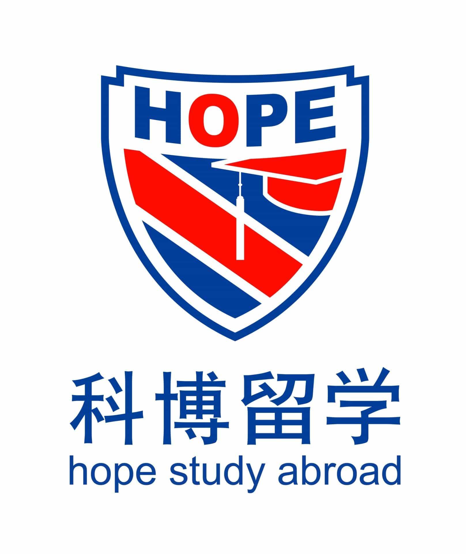 Hope-1-448x249-c-default.jpg